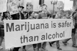 Marijuana-Is-Safer-Than-Alcohol1