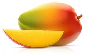 mango-marihuana-konopie-palenie-wplyw-530x336