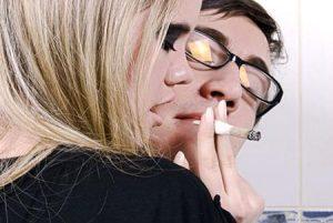 Kannabis i seks, UltimateSeeds.pl