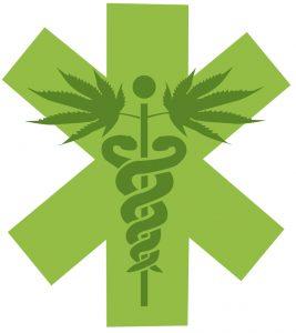 Terapia kannabisem: najważniejsze korzyści i zalety, UltimateSeeds.pl