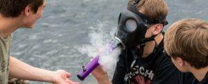 badania-o-trendach-narkotykowych-nastolatki-zazywaja-wiecej-konopi-1