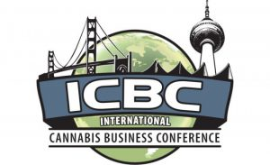 Berlin: International Cannabis Business Conference od 10. do 12. kwietnia, UltimateSeeds.pl
