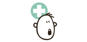 Colorado: Cannabis powoduje bóle brzucha, UltimateSeeds.pl