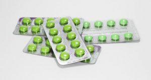 Wielka Brytania: CBD uznane jako skuteczny lek, UltimateSeeds.pl