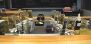 Cena legalnej marihuany, UltimateSeeds.pl