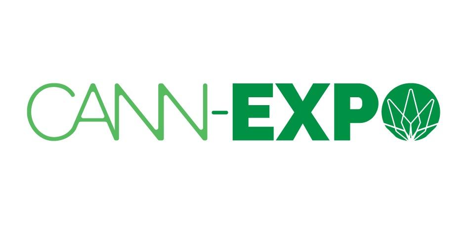Cann Expo w Atenach w 2020 roku, UltimateSeeds.pl